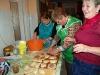 kulinarne-jastrzebiec-iii-36