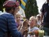 2012-08-26_piknik_przyjazni_2012-49
