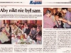 aby_nikt_nie_bya_sam-wiadomoaci-krajeaskie-07-01-2010