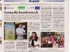 artykua-sponsorowany-w-wk-07-08-2008