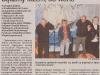 badamy-razem-bo-warto-gazeta-pomorska-30-10-2009