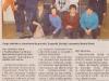 barakuda-lubi-zabawa-w-teatr-gazeta-pomorska-18-12-2009