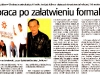 ciaaka_praca_po_zaaatwieniu_formalnoaci-gazeta-pomorska-10-01-2010