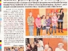 cse-tygodnik-regionu-sapoleafskiego-9-lutego-2012