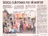 gazeta-pomorska-2008