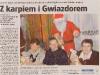 gazeta-pomorska-2009