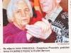 gazeta-pomorska-23-marca-2012