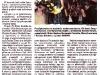 gazeta-pomorska-27-sierpnia-2010