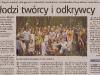 maodzi-twarcy-i-odkrywcy-gazeta-pomorska-16-10-2009