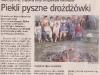 piekli_pyszne_droadaawki-gazeta-pomorska-07-09-2009