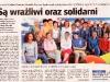 sa_wraaliwi_oraz_solidarni-gazeta-pomorska-07-01-2010