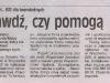sprawdz_czy_pomoga_gazeta_pomorska_rok_lx_nr154_chojnice_04-07-2007