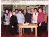 wiadomoasci-krajeafskie-11-lutego-2012