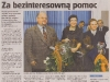za-bezinteresowna-pomoc-krajeaskie-anioay-2009-gazeta-pomorska-01-10-2009