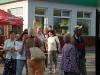gdansk-sopot2007aemdot-2
