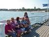 gdansk-sopot2007aemdot-246