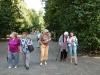 gdansk-sopot2007aemdot-66