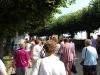 gdansk-sopot2007aemdot-88