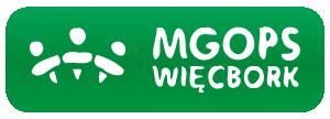 Miejsko - Gminny Ośrodek Pomocy Społecznej w Więcborku